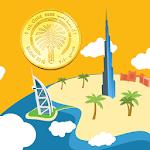 Dubai Gold Prices