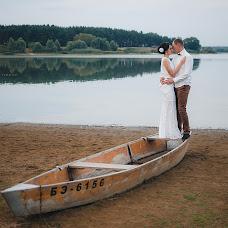 Wedding photographer Aleksandr Ivanov (raulchik). Photo of 28.07.2015