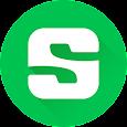 Sideline – Second Phone Number