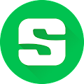 Sideline – Second Phone Number APK