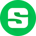 Sideline – Second Phone Number Icon
