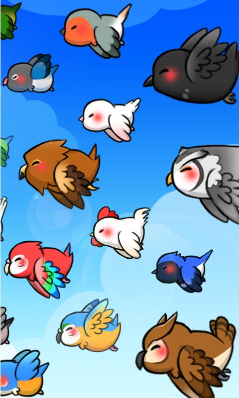 Bird Life Screenshot 1