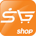 Easy Click by SGshop