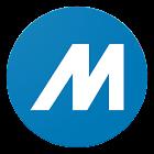 Missoulian icon