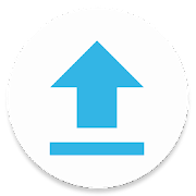 Cyanogen Update Tracker