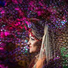 Wedding photographer Shahriar nobi Newaz (snnp). Photo of 07.07.2018