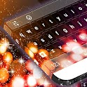 Keyboard Galaxy for Emoji icon