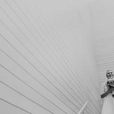 Wedding photographer Ángel Ochoa (angelochoa). Photo of 10.07.2017