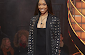 Malika Haqq had colds in the Celebrity Big Brother house