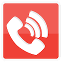 Free Tango Call Guide icon