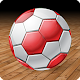 Handball Stats
