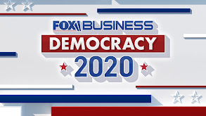Fox Business Democracy 2020 Hosted by Neil Cavuto thumbnail