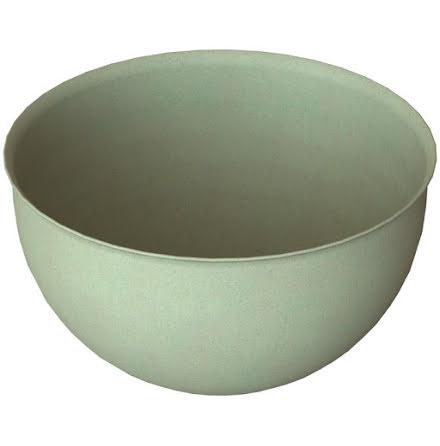 PALSBY L, Bunke 5L, Organic grön