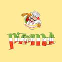 Pizza Melt icon