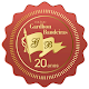 Download Gardhon Bandeiras APP For PC Windows and Mac