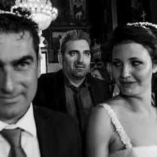 Φωτογράφος γάμων Sam Tziotzios (timenio). Φωτογραφία: 16.06.2017