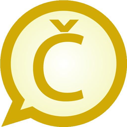 Android aplikacija Serbian Latin Messagase