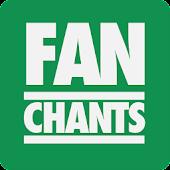Nacional Fans FanChants Free