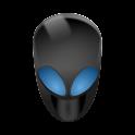 Alien Radar 2016 Prank icon