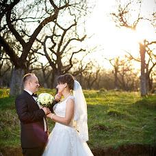 Fotograful de nuntă Moisi Bogdan (moisibogdan). Fotografia din 19.05.2015