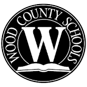 Wood County School District