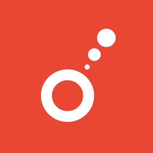ChooChoo avatar image