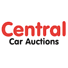 Central Car Auctions icon