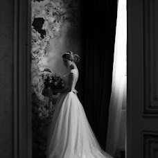 Wedding photographer Yuriy Rybin (yuriirybin). Photo of 14.09.2017