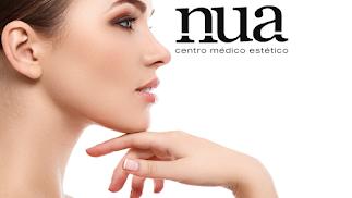 Medicina-estética Nua, la revolución está en tu piel.