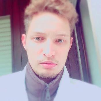 Foto de perfil de perez11
