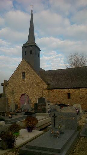 photo de Saint-Léger