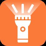 Real Flashlight - No ADS 1.0