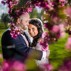 Wedding photographer Milan Lazic (wsphotography). Photo of 11.05.2017