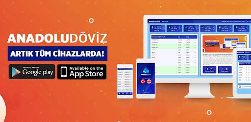 Anadolu Casino Mobile - Casino Online |