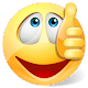 ? WhatSmiley : Smileys, GIF, emoticons & stickers