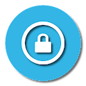 AccountManager - Password Safe icon