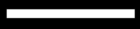 Tangelo Software Klant Logo's - Randstad & De Volksbank