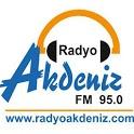 Radyo Akdeniz icon