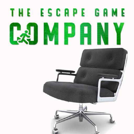 脱出ゲーム Company 誰もが憧れるオフィスからの脱出