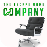 Escape from the office to escape the game company everyone longs