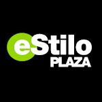 eStilo Plaza icon