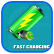 Fast Battery Charger Pro APK