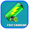 Fast Battery Charger Pro