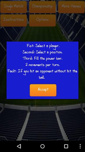 Soccer Capsules