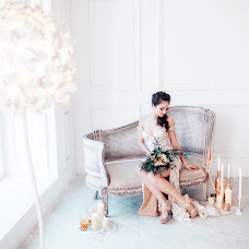 Wedding photographer Maksim Siricyn (maxlive). Photo of 15.03.2015