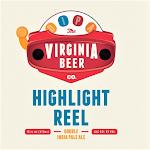 Virginia Beer Co. Highlight Reel
