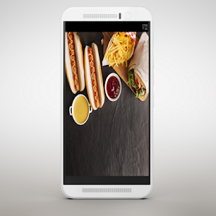 idee cuisine - Android Apps on Google Play