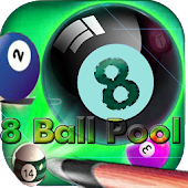 Guide New 8 Ball pool