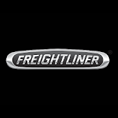 Freightliner Smart Source