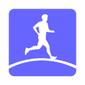 Running and Jogging fitness tracker
